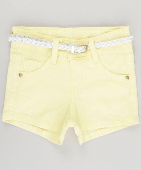 Short-com-Cinto-Amarelo-8843748-Amarelo_1