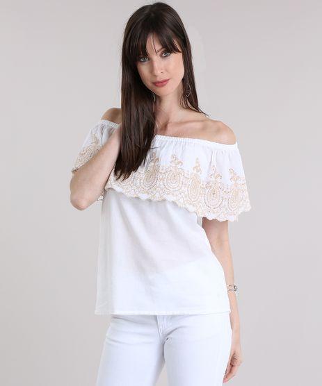 Blusa-Ombro-a-Ombro-com-Bordado-Off-White-8758065-Off_White_1