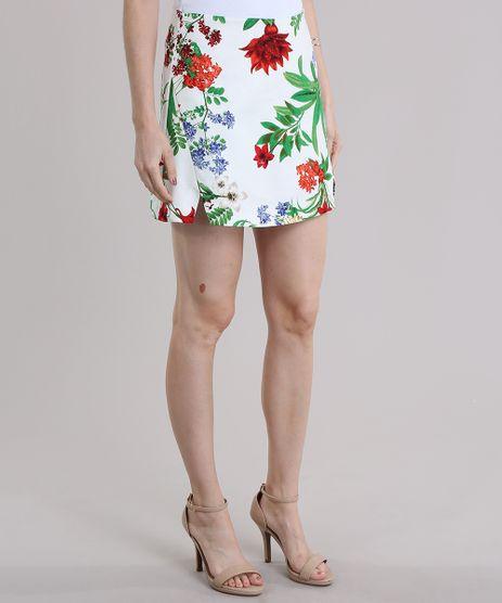 Short-Saia-Estampado-Floral-Off-White-8752746-Off_White_1