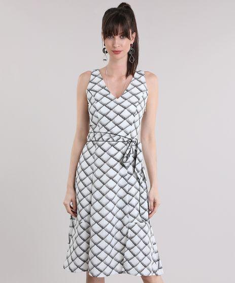 Vestido-Estampado-Geometrico-com-Fendas-Off-White-8728736-Off_White_1