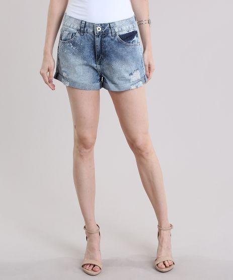 Short-Jeans-Boyfriend-Azul-Medio-8825123-Azul_Medio_1