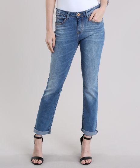 Calca-Jeans-Reta-Azul-Medio-8825137-Azul_Medio_1