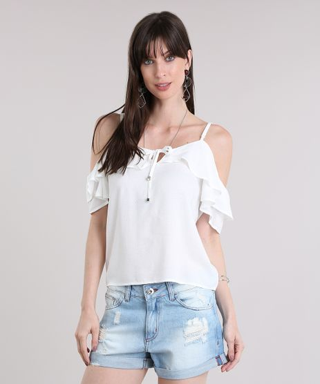 Blusa-Open-Shoulder-Texturizada-Off-White-8829864-Off_White_1