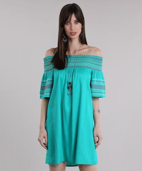 Vestido-Ombro-a-Ombro-com-Bordado-Verde-Agua-8762474-Verde_Agua_1