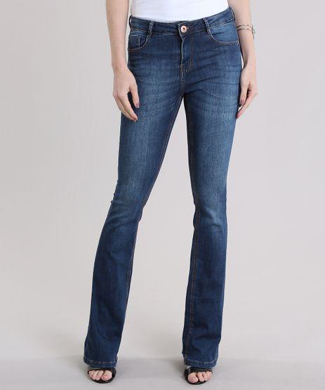 Calca-Jeans-Flare-Azul-Escuro-8832652-Azul_Escuro_1