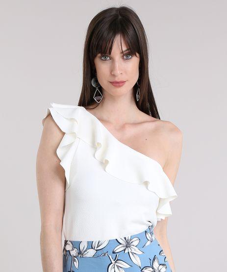 Blusa-Um-Ombro-So-Off-White-8831253-Off_White_1