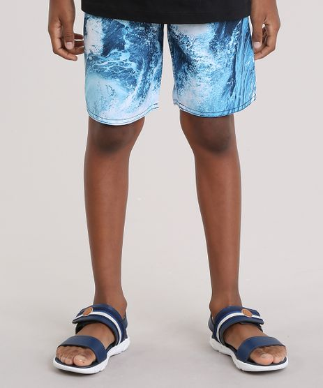 Bermuda-Estampada-Azul-8658210-Azul_1