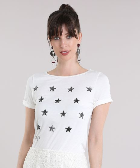 Blusa-com-Estrelas-Off-White-8845947-Off_White_1