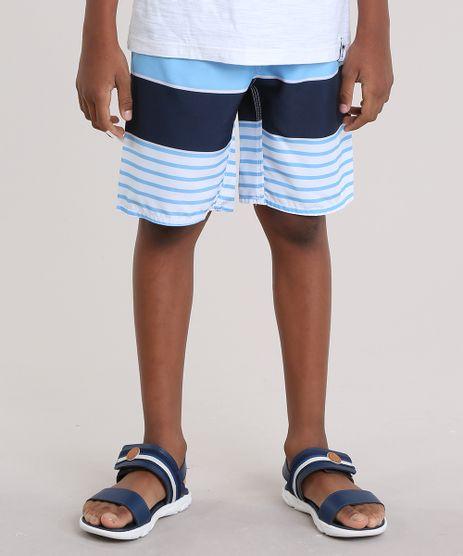 Bermuda-Listrada-Azul-Claro-8769998-Azul_Claro_1