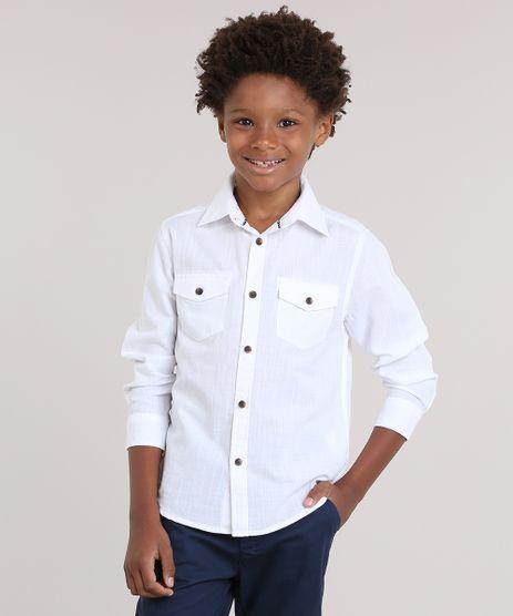 Camisa-Branca-8695727-Branco_1