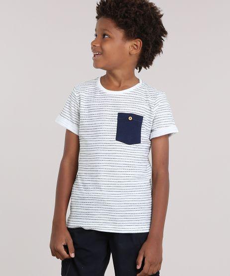 Camiseta-Listrada-com-Bolso-Off-White-8802746-Off_White_1