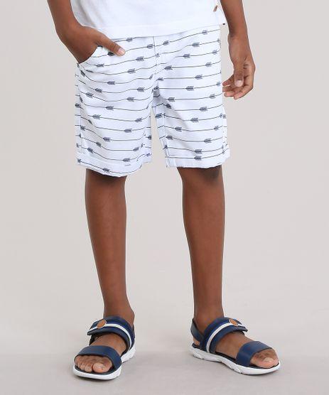 Bermuda-Slim-Estampada-de-Flechas-Off-White-8794079-Off_White_1