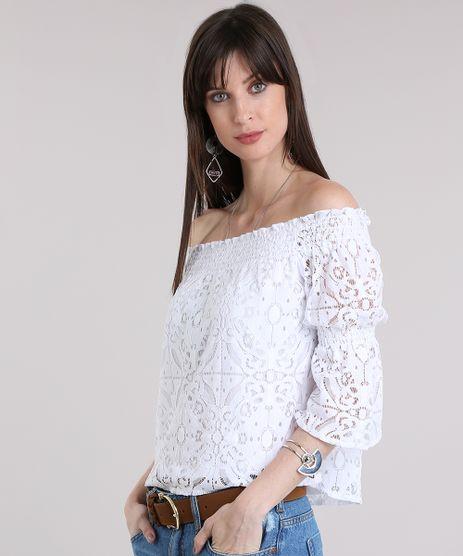 Blusa-Ombro-a-Ombro-em-Renda-Branca-8750408-Branco_1