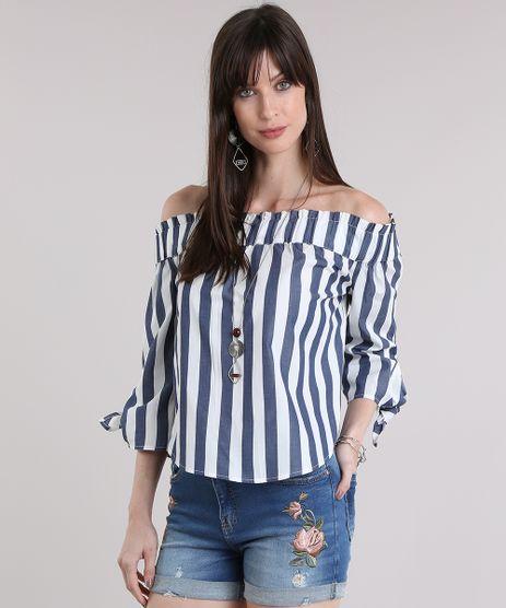 Blusa-Ombro-a-Ombro-Listrada-Azul-Marinho-8751659-Azul_Marinho_1