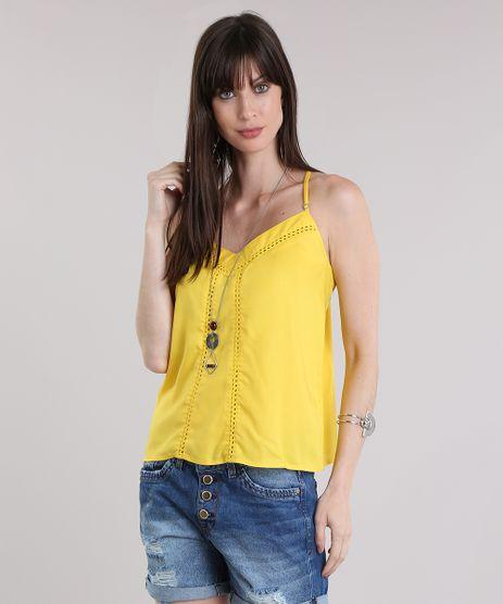 Regata-com-Renda-Amarela-8763139-Amarelo_1