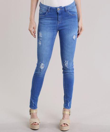Calca-Jeans-Super-Skinny-Azul-Medio-8866188-Azul_Medio_1