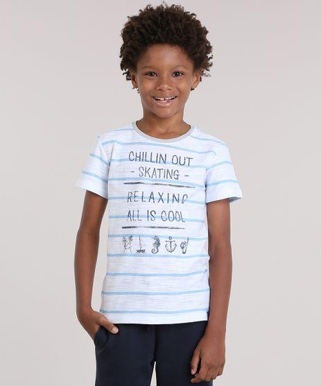 Camiseta-Listrada--All-Is-Cool--Branca-8827678-Branco_1