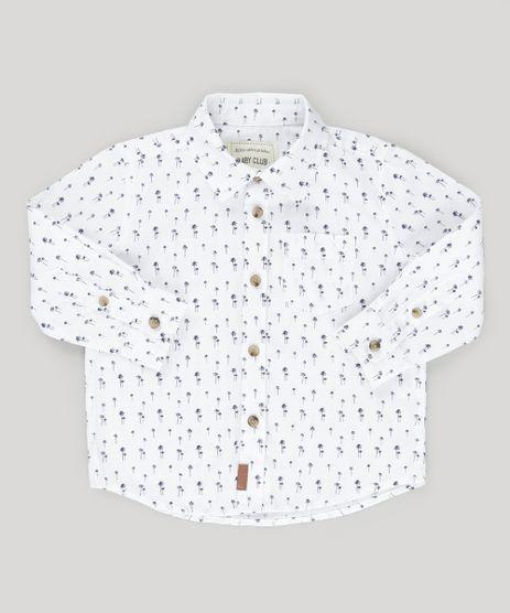 Camisa-Estampada-de-Coqueiros-Off-White-8683411-Off_White_1