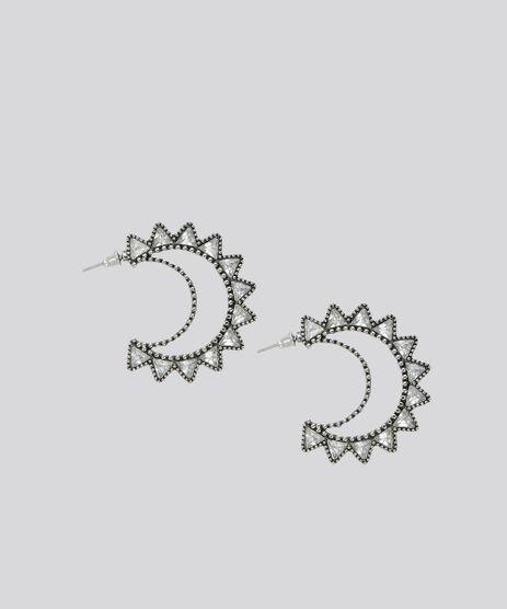 Brinco-de-Argola-Texturizado-Prateado-8716894-Prateado_1