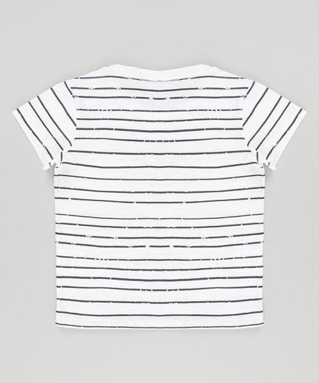 //www.cea.com.br/camiseta-listrada--new-year--off-white-8832074-off_white/p