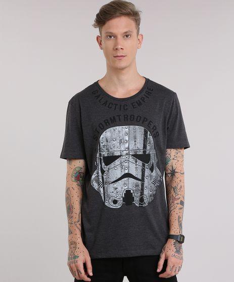 Camiseta-Stormtropper-Cinza-Mescla-Escuro-8759332-Cinza_Mescla_Escuro_1
