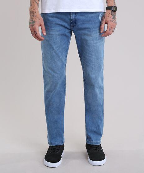 Calca-Jeans-Reta-Azul-Claro-8926384-Azul_Claro_1