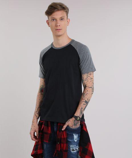 Camiseta-Basica-com-Recorte-Preta-8903689-Preto_1