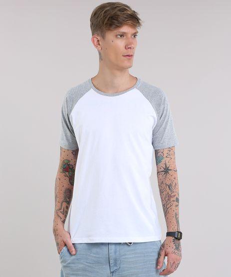 Camiseta-Basica-com-Recorte-Branca-8903675-Branco_1