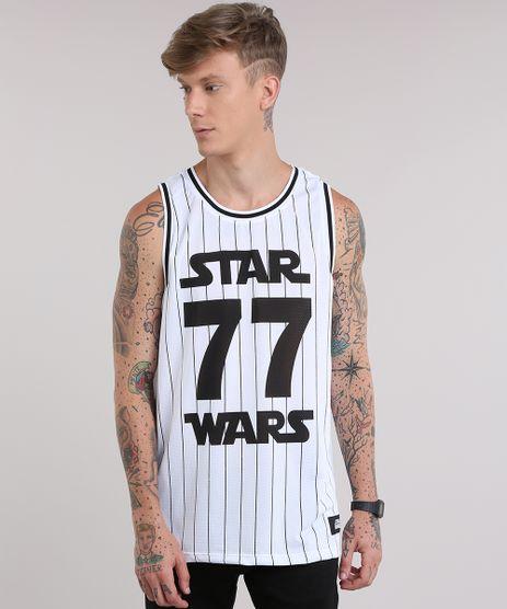 Regata-Star-Wars-em-Tela-Branca-8841508-Branco_1