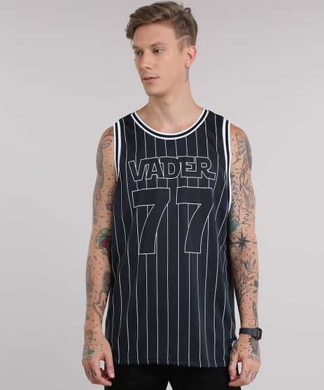 Regata-Darth-Vader-em-Tela-Preta-8841508-Preto_1