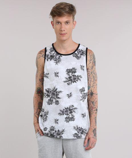 Regata-Botone-Estampada-Floral-Off-White-8811321-Off_White_1