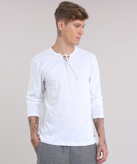 Camiseta-Botone-Branca-8812162-Branco_1