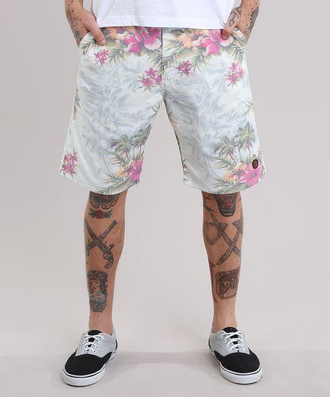 Bermuda-Estampada-Floral-Off-White-8787176-Off_White_1
