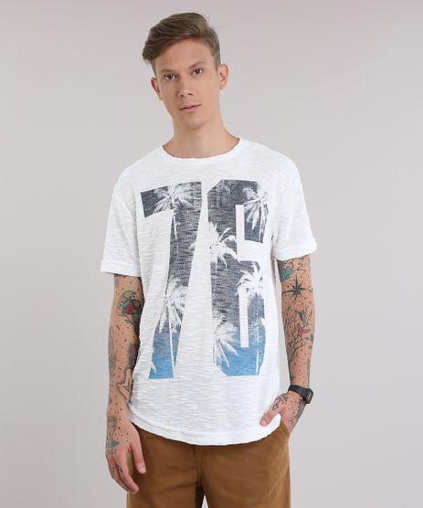 Camiseta-Texturizada--76--Off-White-8837670-Off_White_1