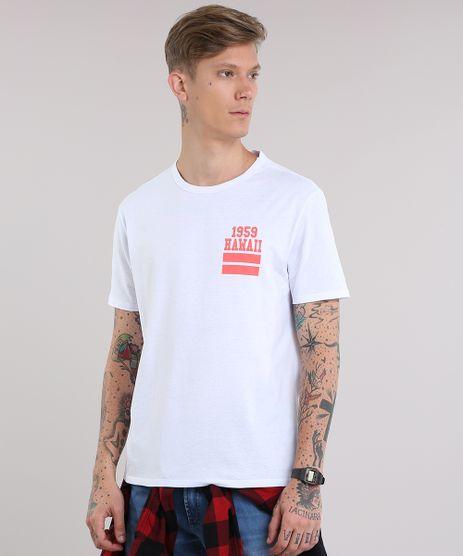 Camiseta-Botone--1959-Hawaii--Branca-8837690-Branco_1