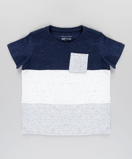 Camiseta-Botone-com-Recortes-Off-White-8831259-Off_White_1