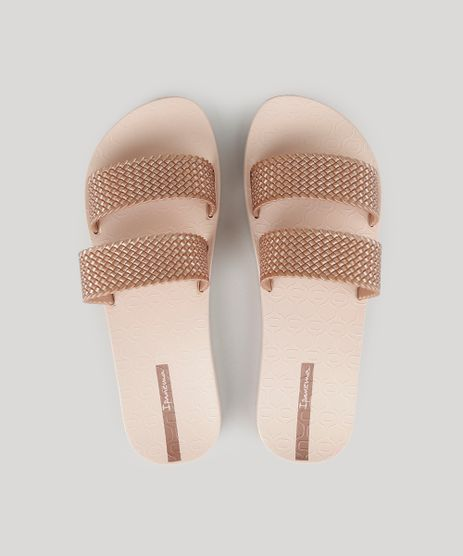 Chinelo-Ipanema-Rose-8958902-Rose_1