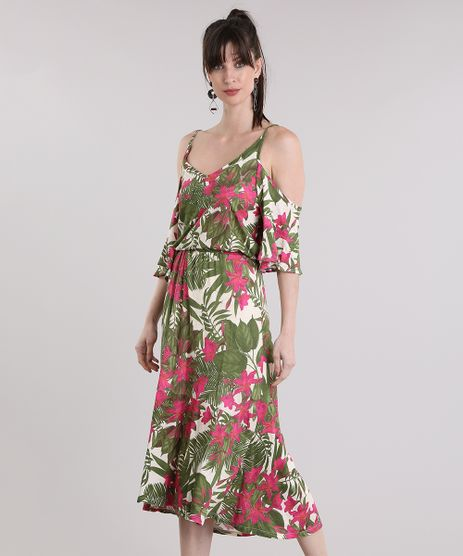Vestido-Midi-Open-Shoulder-Estampado-Floral-Off-White-8833572-Off_White_1