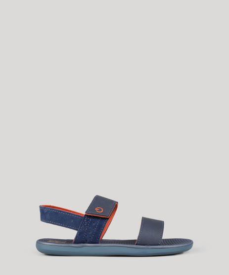 Sandalia-Papete-Cartago-Azul-Marinho-8948238-Azul_Marinho_1