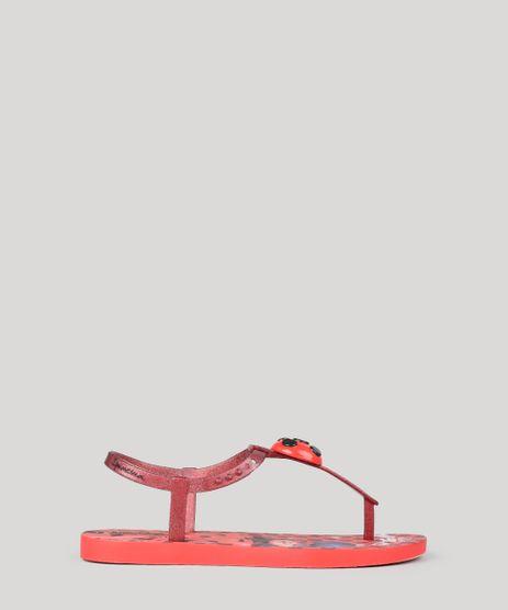 Sandalia-Grendene-Miraculous-Estampada-de-Poa-Vermelha-8954259-Vermelho_1