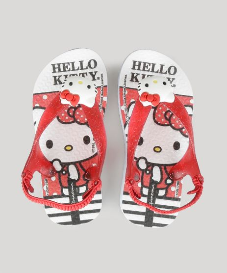 Chinelo-Ipanema-Hello-Kitty-Branco-8954745-Branco_1