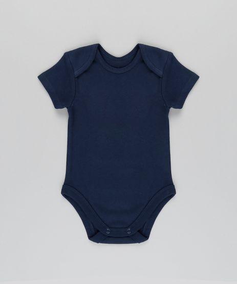 Body-Basico-em-Algodao---Sustentavel-Azul-Marinho-8725638-Azul_Marinho_1