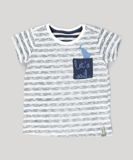 Camiseta-Listrada--Let-s-Sail--Off-White-8812849-Off_White_1