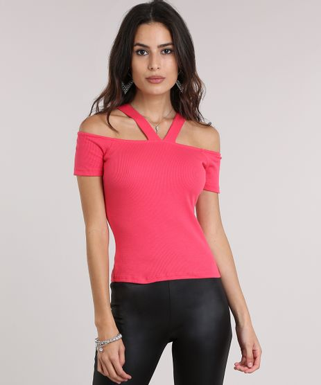 Blusa-Open-Shoulder-Pink-8908238-Pink_1