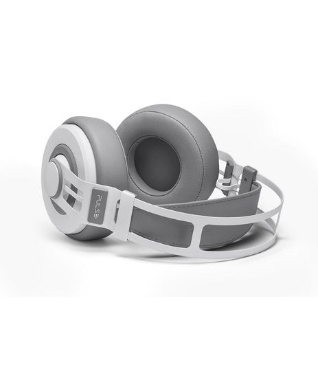 //www.cea.com.br/headphone-premium-bluetooth-large-branco---ph242-2169600/p