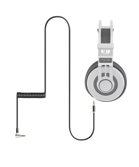 //www.cea.com.br/headphone-premium-wired-large-branco---ph238-2169601/p