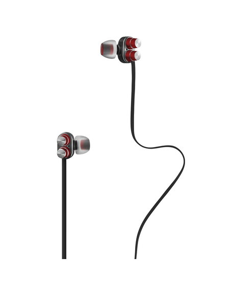 //www.cea.com.br/earphone-stereo-audio-dual-driver---ph235-2169602/p