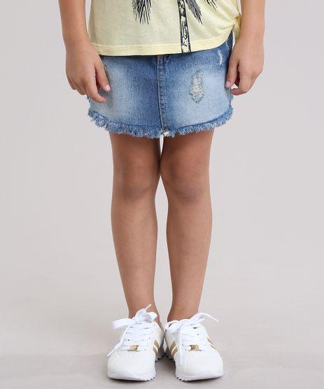 Short-Saia-Jeans-Azul-Medio-8828221-Azul_Medio_1