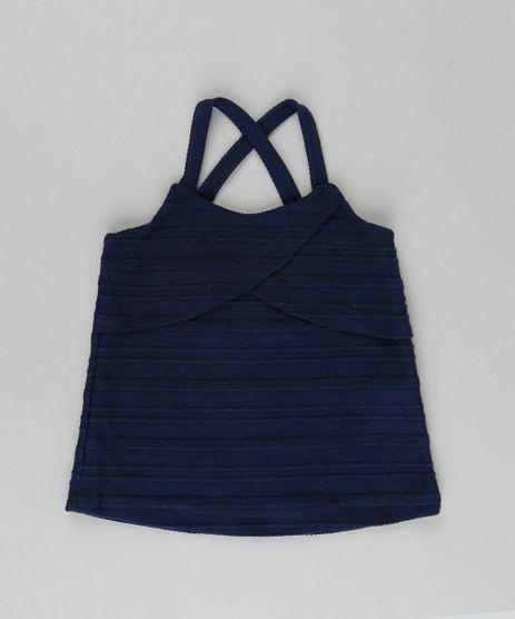 Regata-Texturizada-Azul-Marinho-8830188-Azul_Marinho_1