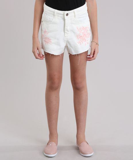 Short-com-Bordado-Floral-Off-White-8828792-Off_White_1